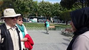 turistlerle_roportaj-2