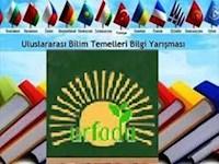 ÖZEL SULTAN FATİH ORTAOKULU' NDAN URFODU'DA BAŞARI